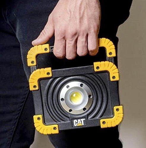 Buy rechargeable work light