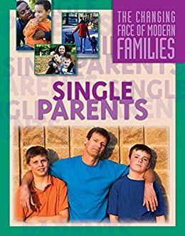 the changing faces of parenting from Changing faces advocates for every child's right's to a safe, permanent and nurturing home by offering a diverse range of family services.