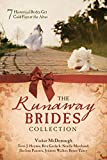 The Runaway Brides Collection: 7 Historical