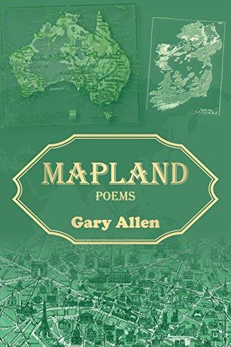 Mapland