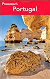 Front cover for the book Frommer's Complete Guide: Portugal by Darwin Porter