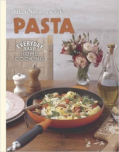 Book Pasta