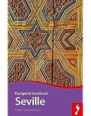 Seville Handbook