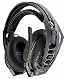 Plantronics Gaming Headset, RIG 800HS Wireless Gaming Headset for PS4, Professional Gaming Headset Review