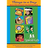 Special Kids: Things in a Day