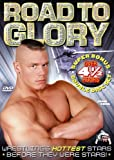 Road To Glory: Wrestlings Hottest Stars Before They Were Stars