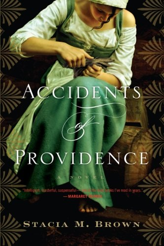 Accidents of Providence ebook