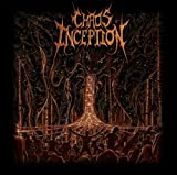 Collision With Oblivion by Chaos Inception (0100-01-01)