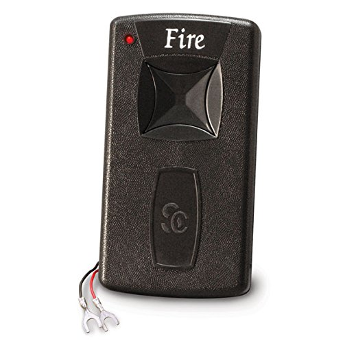 Legacy Silent Call Fire Alarm Transmitter