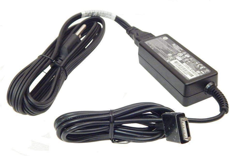 New HP 20W Ac Adapter for: HP x211-g003tu, Envy 4-1126tu, Envy X2 11-G011NR, Envy x2 11-g024TU, Envy x2 11-g023TU, Envy X2 11-G095CA, Envy X2 11-G0004XX, Envy X2 11T-G000, Envy X2 11-G010NR
