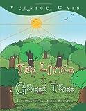 The Little Green Tree, Vernice Cain, 146859446X