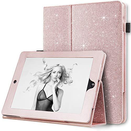 iPad 2 Case, iPad 3 Case, iPad 4