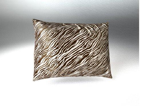 Print Standard Pillowcase - 1