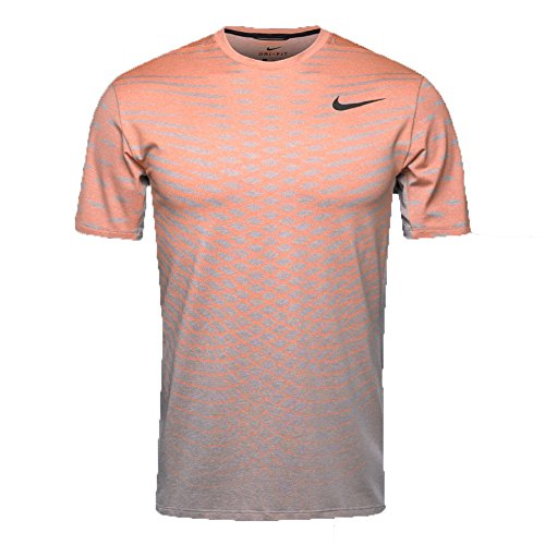 Nike Dry Men's Short Sleeve Training Top by NIKE