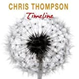 Timeline by Chris Thompson