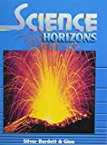 img - for Science Horizon 5 (Student Textbook) book / textbook / text book