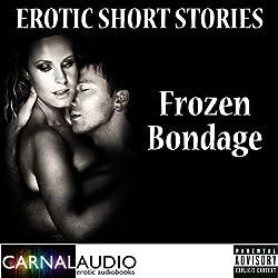 Frozen Bondage