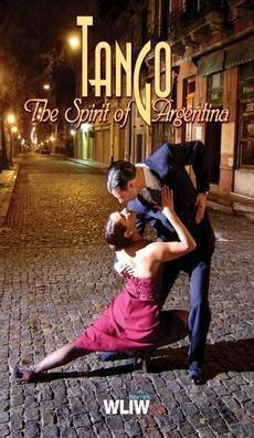 tango-spirit-of-argentina-wliw-dvd-by-leo-eaton