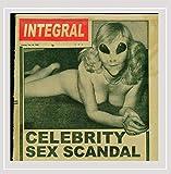 Integral [Explicit]