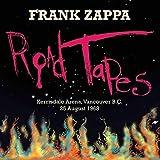 Road Tapes, Venue #1 [2