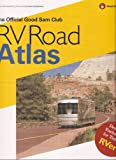 good sams rv road atlas - RV Road Atlas by Good Sam Club