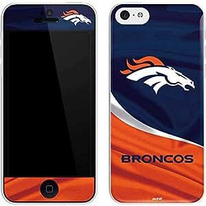NFL - Denver Broncos- Apple iPhone 5c - Skinit Skin