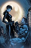 Batman/Catwoman: The Wedding Album