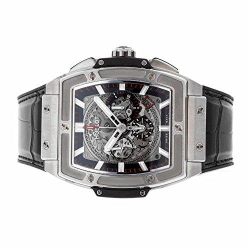 Hublot-Big-Bang-automatic-self-wind-mens-Watch-601NX0173LR1104-Certified-Pre-owned
