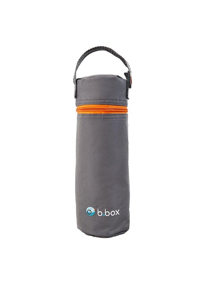 Amazon Com B Box Baby Bottle Dry Formula Dispenser