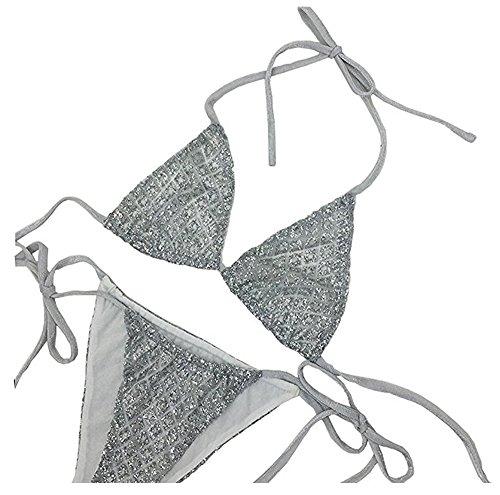 Bikini Boutique in Australia - 4
