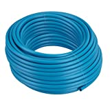Hydro-Rain BL406-047 No Glue Needed BL 100 # Sidr 15 Coil Pipe, 1'' x 300'