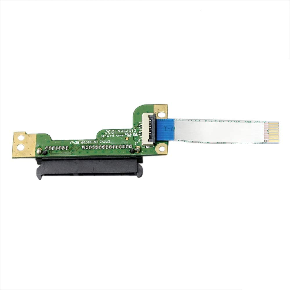 cable sata hdd conector HP 15.6 15-DA 15-DB 15-DA0012DX