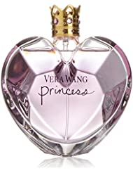 Vera Wang Princess by Vera Wang for Women - 3.4 Ounce...