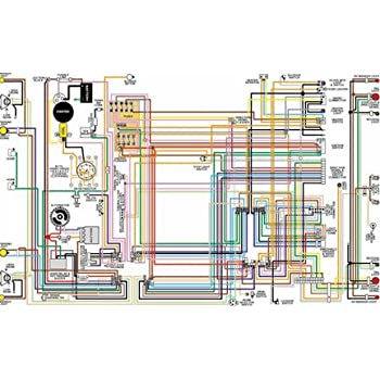 [SCHEMATICS_43NM]  1965 Volvo 122 S Wiring Diagram. complete wiring diagrams of volvo 122s all  about wiring. volvo pv544 electrical wiring diagram 61366 circuit.  researching a 122 turbobricks forums. 2006 volvo fuse diagram wiring | Volvo Pv544 Wiring Diagram |  | 2002-acura-tl-radio.info