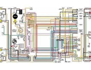 volvo amazon wiring diagram custom wiring diagram u2022 rh littlewaves co