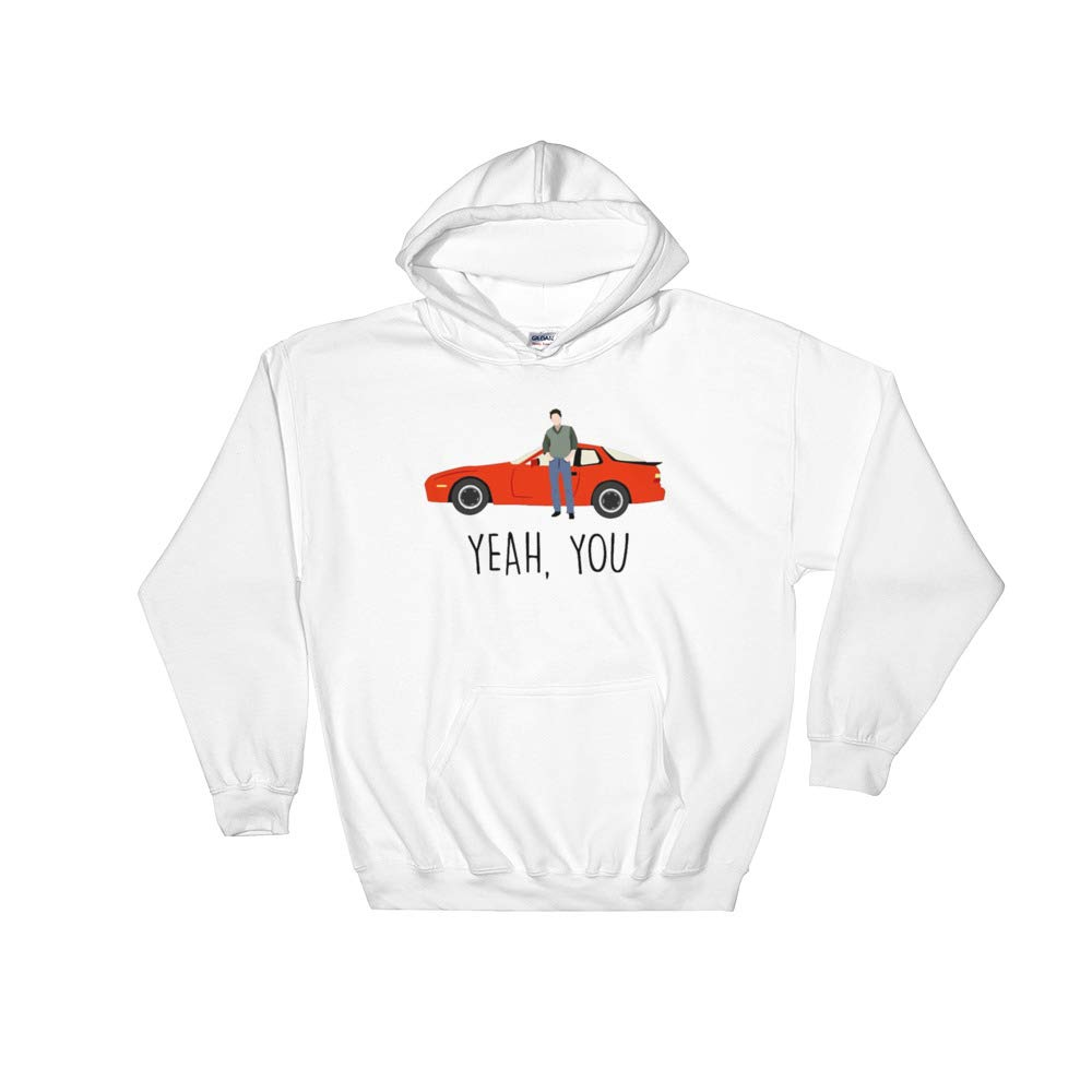 dont mess with a man kings who was born in october Hoodie Kaa ad