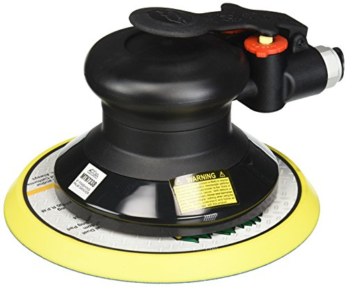 Mountain MTN7338 Air Sander