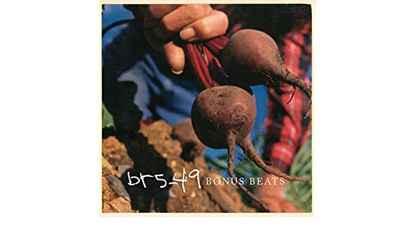 Even If It's Wrong by Br5-49 on Amazon Music - Amazon com