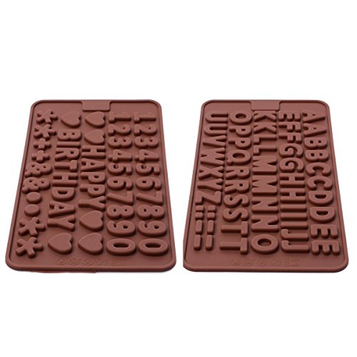 2pk-a-to-z-letters-happy-birthday-numbers-symbols-mold-chocolate-decorating-silicone-tray-ships-from