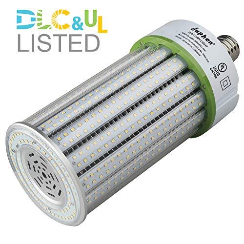 1000 Watt Flood Light Bulb in US - 9