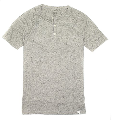 American Eagle Seriously Sleeve T Shirt