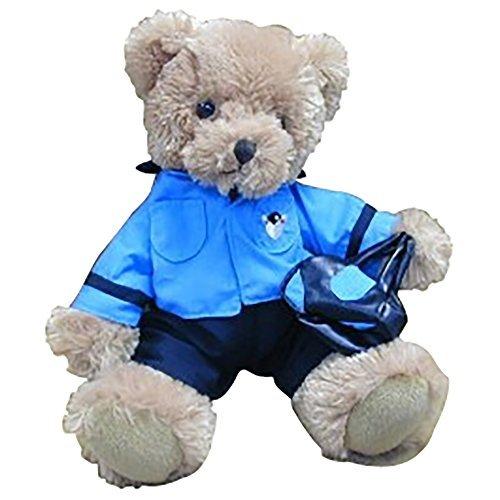 Gutter Bowling Bear ()