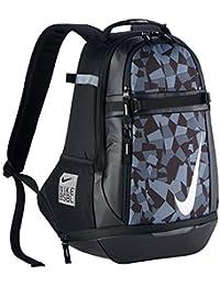 Vapor Select 2.0 Graphic Backpack Black/White BA5357-010