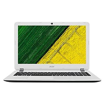 Portátil Acer ES1-572-388T con i3, 12GB, 1TB, 15,