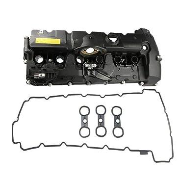 Z/ündkerzenstecker f/ür B M W 3er E36 E46 5er E39 7er X5 Z3 ignition coil OldFe 6 Z/ündspule 3 kg Z/ündspule inkl