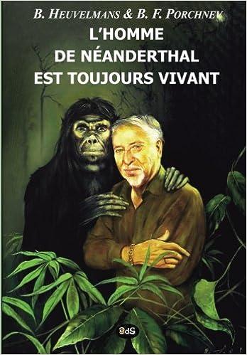 """Résultat de recherche d'images pour """"homme de néandertal"""""""""""