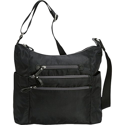osgoode-marley-everyday-tote-black
