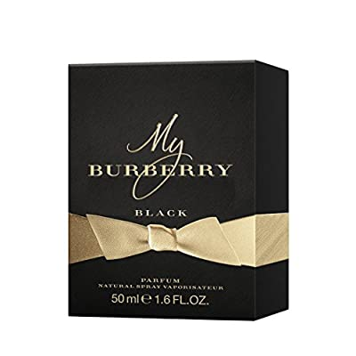 Burberry-My-Burberry-Parfum-Spray-for-WomenBlack-16-Ounce