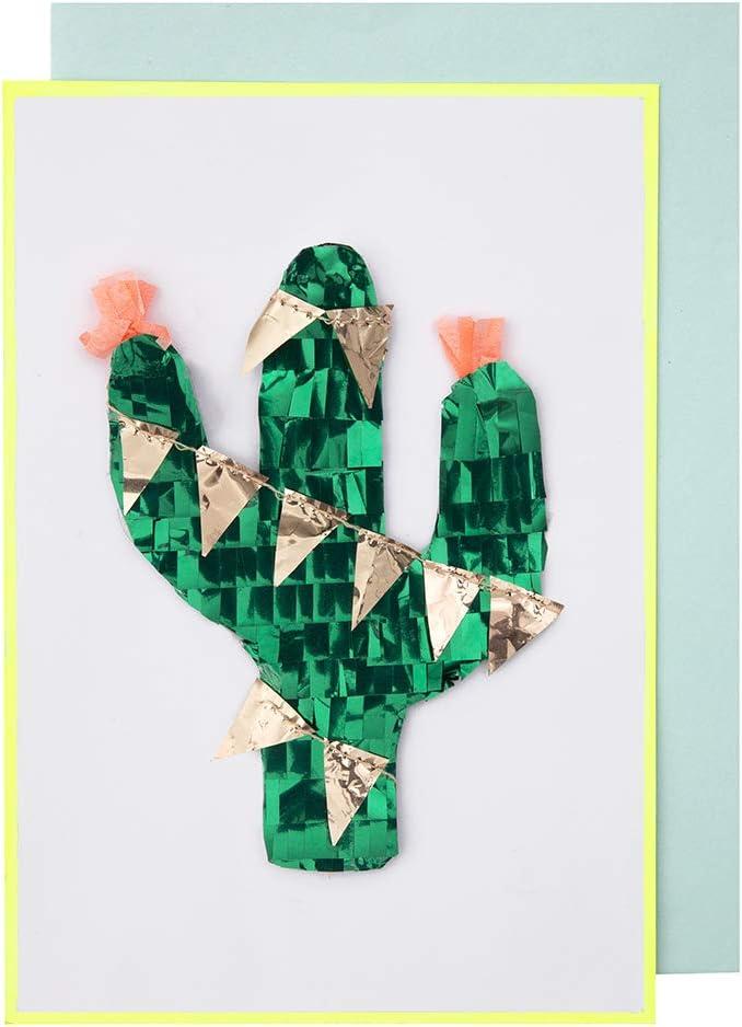 Piñata de cactushttps://amzn.to/35CWxO5