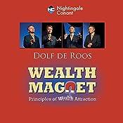 Wealth Magnet | Dolf De Roos
